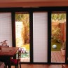 Sliding-Patio-Doors-With-Built-In-Blinds-5