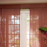 Sliding-Patio-Doors-With-Built-In-Blinds-6