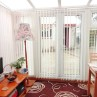 Sliding-Patio-Doors-With-Built-In-Blinds-7