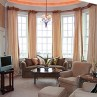 Window-Treatments-For-Small-Bow-Windows-1