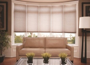 Window Treatments For Small Bow Windows 2