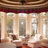 Window-Treatments-For-Small-Bow-Windows-4