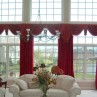 Window-Treatments-For-Small-Bow-Windows-5
