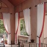 Window-Treatments-For-Small-Bow-Windows-6
