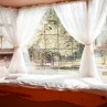 Window-Treatments-For-Small-Bow-Windows-Image