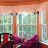 Window-Treatments-For-Small-Bow-Windows-Picture