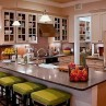 bar-stools-for-kitchen-island-with-backs-1