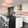 bar-stools-for-kitchen-island-with-backs