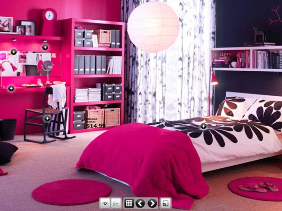 Best College Dorm Room Decorating Ideas 2