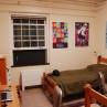 best-college-dorm-room-decorating-ideas picture