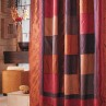 bowed-clawfoot-tub-shower-curtain-rod-3