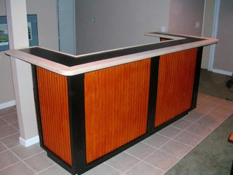 Corner Bar Furniture IKEA For The Home Has Awful Designs
