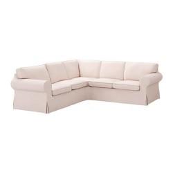 Corner bar furniture ikea for the home 2