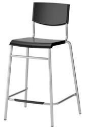 Corner bar furniture ikea for the home 3