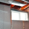 diy-basement-wall-finishing-panels-ideas-1