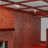 diy-basement-wall-finishing-panels-ideas-3