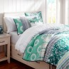 931x931px Dorm Room Bedding Accessories For Girls So Pretty And Chic Picture in Bedroom