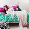 dorm-room-bedding-accessories-for-girls-2