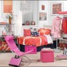 dorm-room-bedding-accessories-for-girls-image