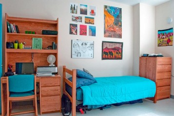 How To Get Cheap Dorm Room Ideas Essentials For Guys