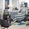 dorm-room-ideas-essentials-for-guys picture