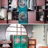 garage-shelving-ideas-for-laundry-room-1