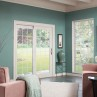 931x621px Gulf Coast Front Door Window Coverings Ideas Picture in Furniture