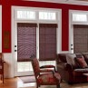 gulf-coast-front-door-window-coverings-3
