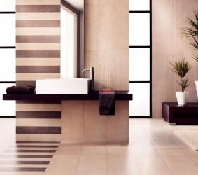 Half master bath floor plans