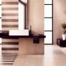 half-master-bath-floor-plans