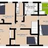 half-master-bath-floor-plans-designs