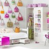931x641px Get Tips How To Decorate Dorm Room Ideas For Girls Picture in Bedroom