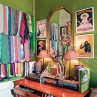 how-to-decorate-a-dorm-room-ideas-for-girls-2