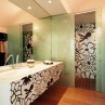 murray-feiss-bathroom-vanity-lighting-ideas-1