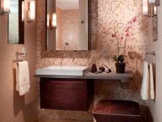 Murray feiss bathroom vanity lighting ideas 2