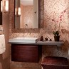 murray-feiss-bathroom-vanity-lighting-ideas-2
