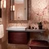 murray-feiss-bathroom-vanity-lighting-ideas-2