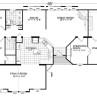 pole-barn-house-floor-plans