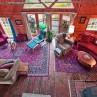 pole-barn-house-floor-plans-style