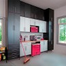 rubbermaid-garage-storage-cabinets-with-doors-3