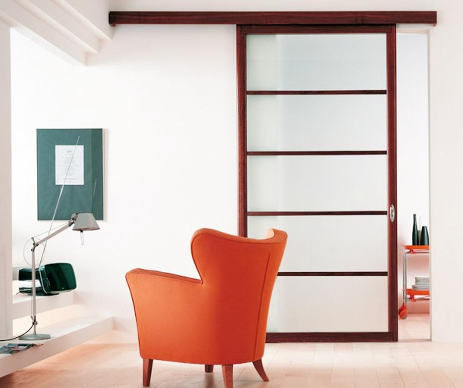 Sliding doors room dividers ikea for your great room for Interior sliding glass doors room dividers