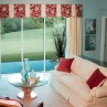 sliding-doors-with-valances-and-blinds-inside