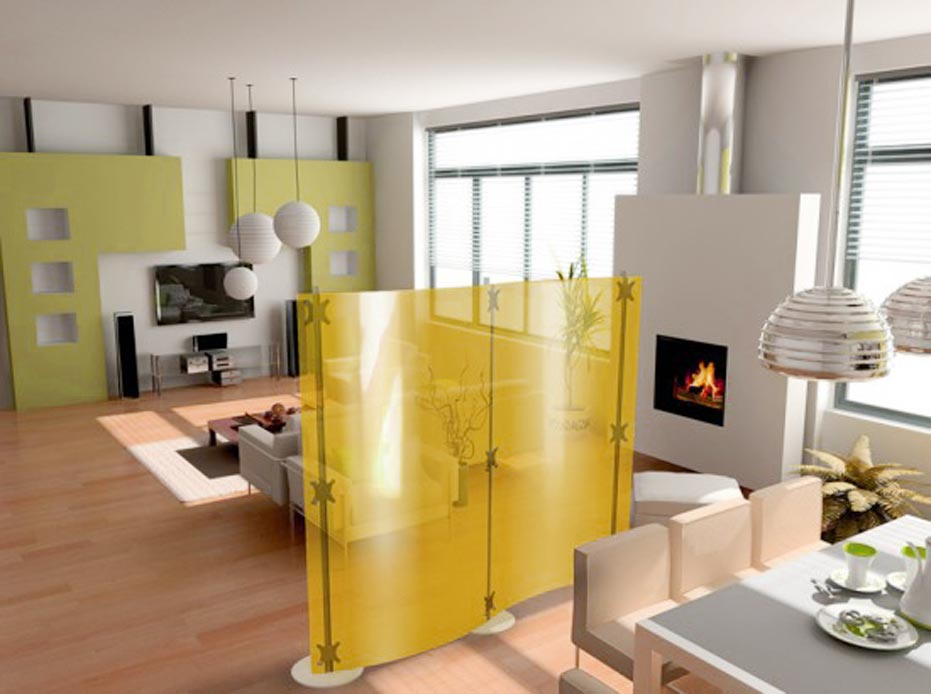 small-decorating-idea-for-studio-apartment-1