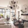 small-decorating-idea-for-studio-apartment-2