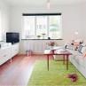 small-decorating-idea-for-studio-apartment-3