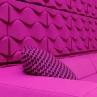sound-absorbing-ikea-wall-panel-3