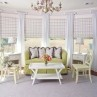 window-coverings-for-french-doors-bay-windows-2