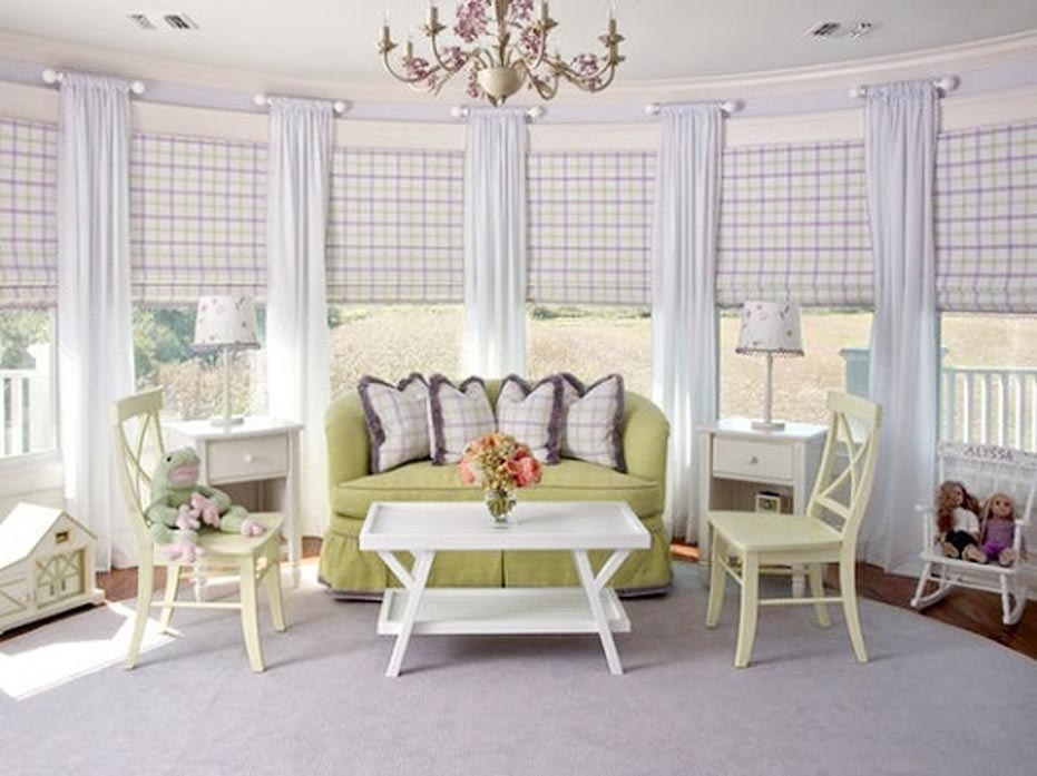 window coverings for french doors bay windows 2