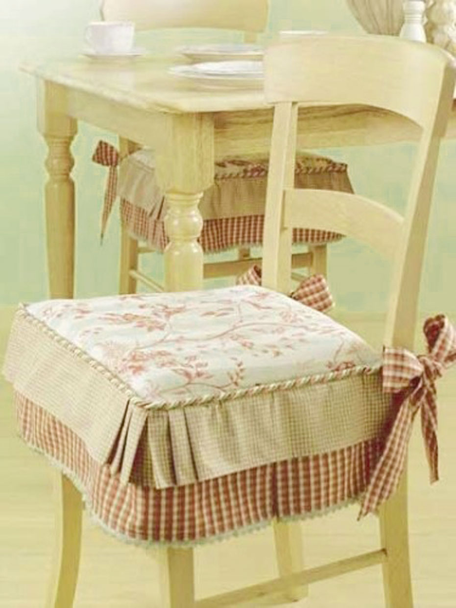 Use Bay Window Seat Cushions Covers As Your Needs Spotlats