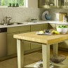 butcher-block-dining-room-tables-for-small-spaces-2